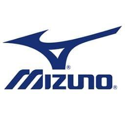 260-by-260-mizuno.jpg