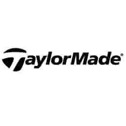 260-by-260-taylormade.jpg