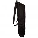 """5"""" Lightweight Carry Bag"""