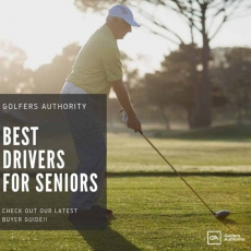 Best Drivers For Seniors