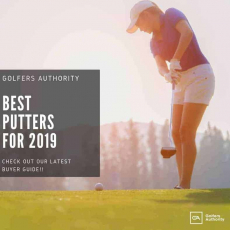Best Golf Putters of 2019