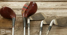 How to Play Golf: The Ultimate Guide on Everything You Have Ever Wanted to Know About Golf