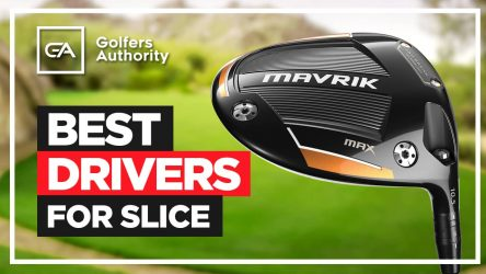 Best Drivers For Slice