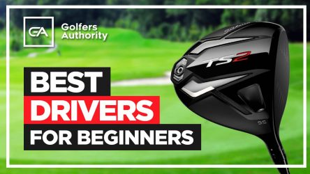 Best Drivers for Beginners