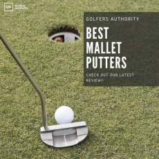 Best Mallet Putters for 2020