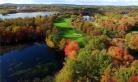 Best Golf Courses in Boston