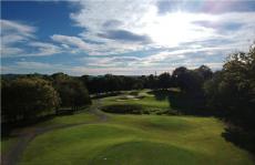 Cheekwood Golf Club
