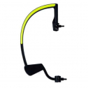 Watson The Hanger Golf Swing Aid Review