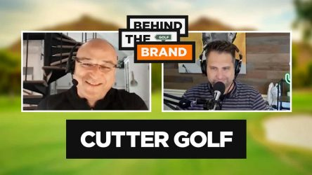 Ep #37 – Cutter Wedge