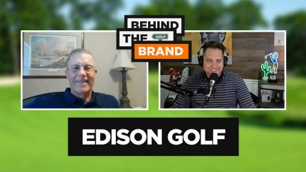 Ep #27 – Edison Wedges