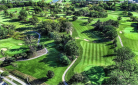 Best Golf Courses in St. Louis