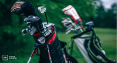 The Ultimate Guide to Golf Bags