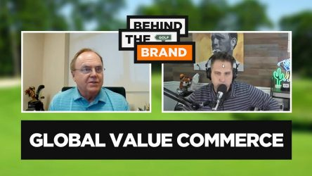 Ep #26 – Global Value Commerce