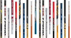 The Ultimate Guide to Golf Shafts