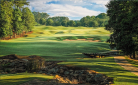 Best Golf Courses in Atlanta