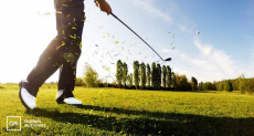 How to Swing a Golf Club to Hit the Perfect Shot