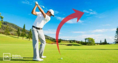How to Fix A Golf Slice in 3 Easy Steps