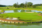 Best Golf Courses in Louisiana