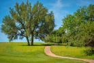 Best Golf Courses in Austin, Texas