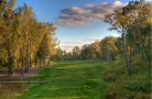 Loggers Trail Golf Club