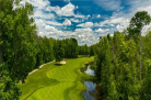 Best Golf Courses in Northern Michigan