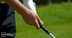 The Ultimate Guide on the Proper Golf Grip