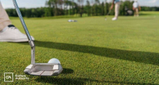 The Best Putting Tips that Will Help You Get More Birdies