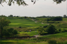 Best Golf Courses in Kansas
