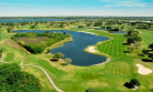 Best Golf Courses in Sarasota Florida