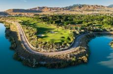 Best Public Golf Courses in Salt Lake City