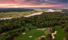 Best Golf Courses in Charleston, South Carolina