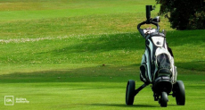 The Ultimate Guide to Golf Carts