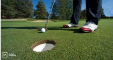 The Ultimate Guide on Golf Shoes