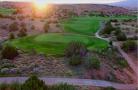 Best Golf Courses in Albuquerque