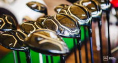 The Ultimate Guide to Golf Drivers