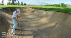 The Ultimate Guide on Golf Wedges