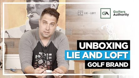 Unboxing Lie and Loft