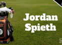Jordan Spieth WITB? (What's in the Bag)