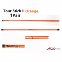 A99 Golf Alignment Sticks