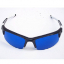 A99 – Golf Ball Finder Glasses