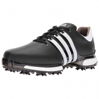 Best Adidas Golf Shoes For 2020 Top Picks And Expert Review
