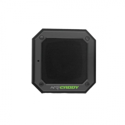 AmpCaddy V3 Pro Speaker Review