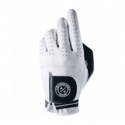 Asher Golf Glove Review