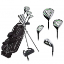 Aspire X1 Golf Club Set