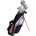 Aspire XD1 Ladies Golf Club Set