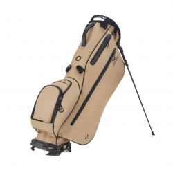 Vessel Lite Golf Stand Bag Review