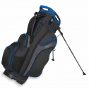 Bag Boy Chiller Hybrid Golf Bag