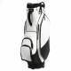Vessel Lux Cart 2.0 Golf Bags Review