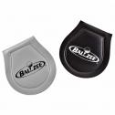 Ballzee Pocket
