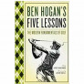 Ben Hogan's Five Fundamentals